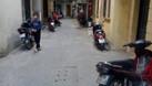 Ô chợ dừa ngõ trước nhà 2.5m, 5 tầng 29m 2.28 tỷ ở luôn, 2 thoáng (ảnh 1)