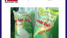 Bao bì gạo 5kg, sản xuất bao bì gạo (ảnh 6)