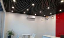 Nhà mặt tiền 7m x 90m, nút giao thông Phan Đình Phùng, TP.Bảo Lộc.