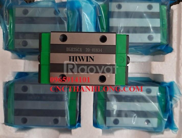 Hiwin hgh15ca, hiwinhgh20ca, ray hiwin hgr, ray hiwin egr 0965914101