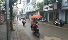 Bán nhà mặt phố Yên Lạc, Kim Ngưu, Hai Bà Trưng