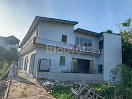 Bán nhà 2 tầng ở Thượng Phúc, Tả Thanh Oai, Thanh Trì, Hà Nội - 950tr