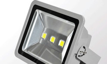 Đèn Pha Led NKPL-4