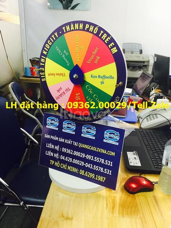 Sản xuất, thi công lắp đặt tất cả các loại biển quảng cáo tại Hà Nội