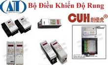 Bộ điều khiển sàn rung cuh SDVC21