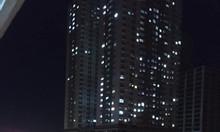 Bán nhà 5.5T 50m 2MT KD QL32, chợ Lai Xá, đối diện ĐH Thành Đô
