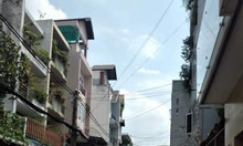Định cư cần bán gấp nhà gần công viên Hoàng Văn Thụ