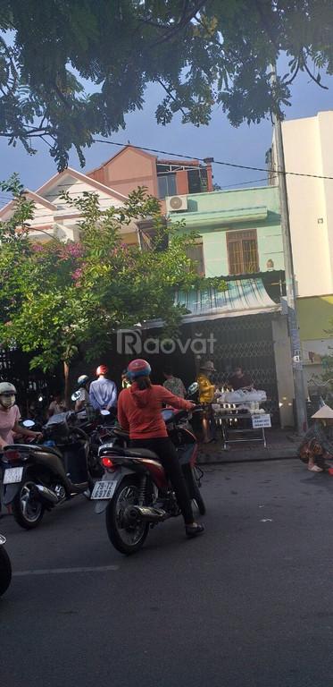 Chính chủ bán nhà 2 tầng đẹp ở Phước Long, SHR, giá tốt ở Nha Trang