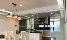Cho thuê căn hộ Dolphin Plaza, 28 Trần Bình, đồ đẹp