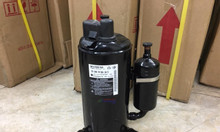 Bán máy nén lạnh  LG 1.4HP QKS208PAD máy bền, giá tốt