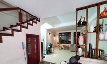 Bán nhà Lạc Long Quân 43m 5 tầng 0976185932