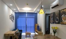 Cho thuê căn hộ Him Lam Phú An 2PN full nội thất cao cấp, sát Q2