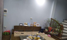 Bán nhà 35m kinh doanh Hoàng Hoa Thám chỉ 3.2 tỷ