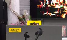 Tai nghe Bluetoothcao cấp  Jabra Elite 65e hàng xách tay US mới 100%.