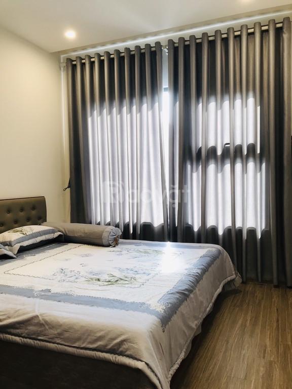 Cho thuê căn 1 phòng ngủ, 1 vệ sinh tại Vin Gia Lâm