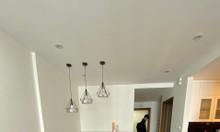 Căn hộ 3Pn đầy đủ nội thất bên Goldmark City