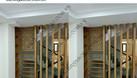 7 mẫu lam gỗ cầu thang cnc có báo giá kích thước tốt (ảnh 5)