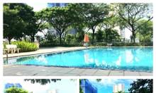 Bán căn hộ Vista Lái Thiêu, Thuận An, 2PN, 1,2 tỷ