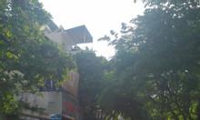 Bán nhà cấp 4 giá 1.55 tỷ cạnh bãi để xe và khu biệt thự tại Đại Mỗ.