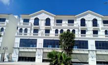 Bán Shophouse Vinhomes Ocean Park