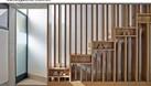7 mẫu lam gỗ cầu thang cnc có báo giá kích thước tốt (ảnh 8)