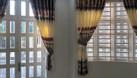 Bán nhà Hoàng Văn Thụ, Quận Phú Nhuận, 56m2(5,1*11), 3 lầu, 5,7 tỷ (ảnh 5)