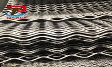Lưới quả trám, lưới hình thoi, lưới mắt cáo hình thoi, lưới bén