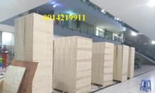 Dịch vụ đóng thùng gỗ vận chuyển tại Thủy Nguyên, Hải Phòng