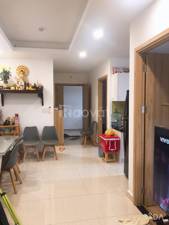 Bán lại căn hộ Moonlight Residences Thủ Đức, vị trí đẹp, tiện ích vàng