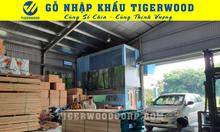 Bán gỗ sồi nga Nghệ An