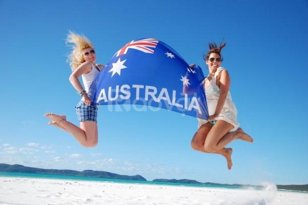 Có nên định cư Úc? Định cư Úc cần điều kiện gì?