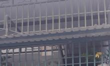 Chính chủ bán gấp nhà cấp 4 đường Tô Ký đối diện tiểu học Phước Đồng