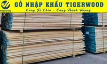 Bán gỗ sồi nga Hà Nam