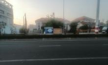 Chính chủ cần bán lô đất vị trí đẹp, giá tốt tại Tp Tân An, Long An.
