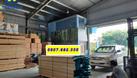 Bán gỗ sồi nga TPHCM (ảnh 1)