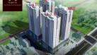 Dự án Bright City AZ Thăng Long (ảnh 4)