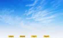 Bán 70m2 đất phân lô dự án giá 16,7tr/m2 Vĩnh Yên VP