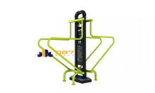 Ceria Gym Parallerbar thiết bị thể dục thể thao