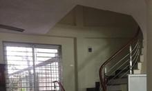 Bán nhà Hà Đông sổ đỏ chính chủ 40m rộng 5m chỉ 1 tỷ 8 gần Phú Lãm Ba La Phú Lương