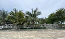 Cần bán biệt thự Paradise Bay Tuần Châu, diện tích gần 800m2, lô góc