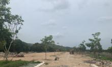 Sở hữu đất nền thổ cư 100% trung tâm Phú Mỹ chỉ với 390 triệu