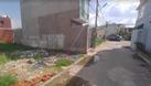 Liền kề mặt phố, sổ riêng/69m2/1.865 tỷ Trần Trọng Khiêm, q9 (ảnh 1)