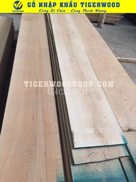 Bán gỗ sồi nga TPHCM (ảnh 4)