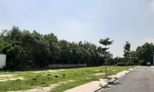 Bán đất trung tâm An Phước, Long Thành chỉ 16tr/m2, 100m2 full thổ
