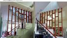 7 mẫu lam gỗ cầu thang cnc có báo giá kích thước tốt (ảnh 4)