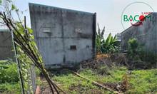 Đất 69m2, sổ riêng thổ cư P. Hố Nai, Biên Hòa, ĐN giá 1,3 tỷ
