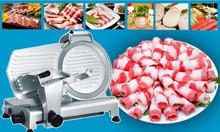 Máy thái thịt ES 300 0981268983