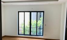 Bán gấp nhà riêng 5 tầng xây mới ngõ 59 Mễ Trì Hạ, Nam Từ Liêm