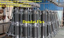 Khớp nối giãn nở nhiệt inox, Ống ruột gà inox chịu nhiệt/ống mềm