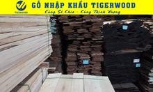 Bán gỗ sồi nga Tiền Giang